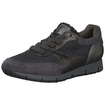 Paul Green Sneaker für Damen jetzt online kaufen   schuhe.de 4e1a5701b8