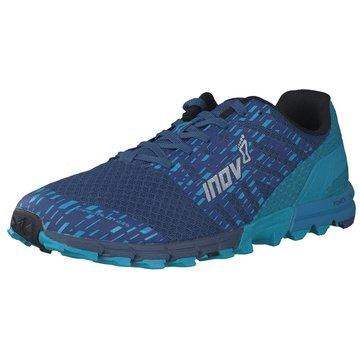 Inov-8 Trailrunning blau