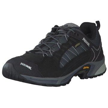online store aafdd a9af2 Meindl Sale - Schuhe reduziert online kaufen | schuhe.de