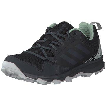 adidas TrailrunningTerrex Tracerocker GTX Women schwarz