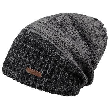 Barts Hüte, Mützen & CapsBrighton schwarz