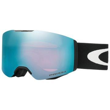 OAKLEY Ski- & Snowboardbrillen -