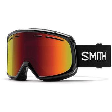 Smith Ski- & Snowboardbrillen schwarz
