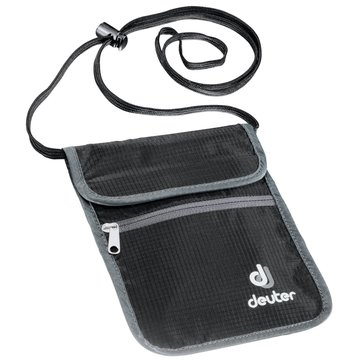 Deuter BrustbeutelSECURITY WALLET II - 3942116 -