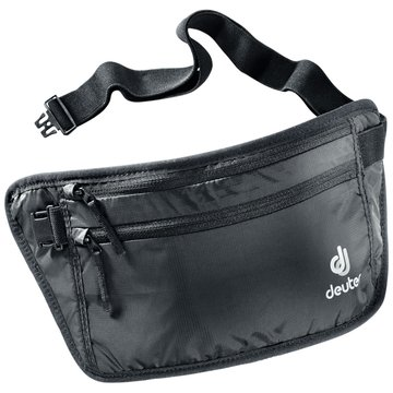Deuter BauchtaschenSECURITY MONEY BELT I - 3910216 -