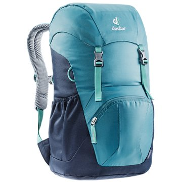 Deuter KinderrucksäckeJUNIOR - 3612519 blau
