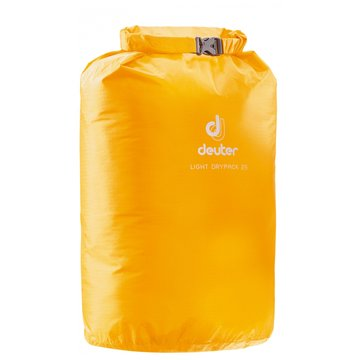 Deuter SportbeutelLIGHT DRYPACK 25 - 39282 -