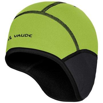 VAUDE MützenBIKE WINDPROOF CAP III - 3223 -