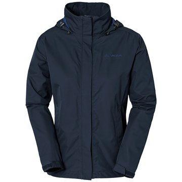 VAUDE FunktionsjackenWomen's Escape Light Jacket blau
