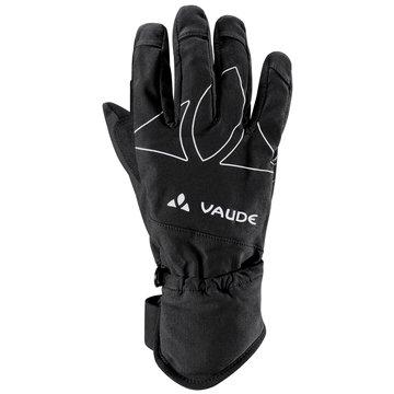 VAUDE FäustlingeLa Varella Gloves schwarz