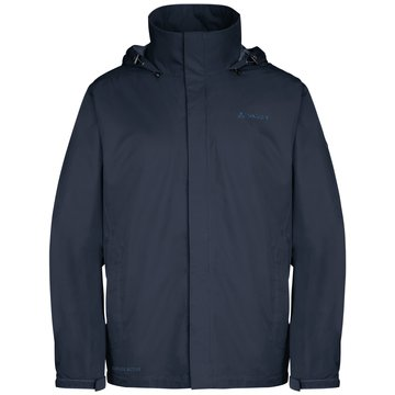 VAUDE Funktions- & OutdoorjackenMen's Escape Light Jacket blau