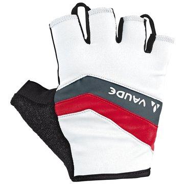 VAUDE FingerhandschuheME ACTIVE GLOVES - 4482 -