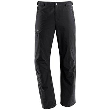 VAUDE Lange HosenMen's Farley Stretch Pants II schwarz