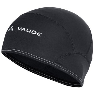 VAUDE MützenUV CAP - 4988 -