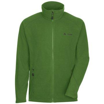 VAUDE Outdoorbekleidung Herren grün