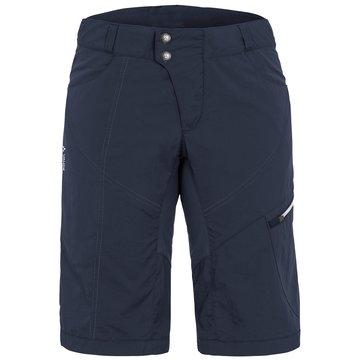 VAUDE BikeshortsWomen's Tamaro Shorts blau
