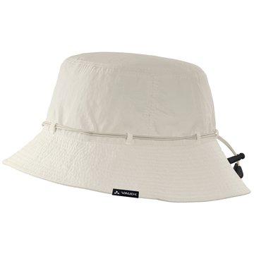 VAUDE HüteWomen's Teek Hat weiß
