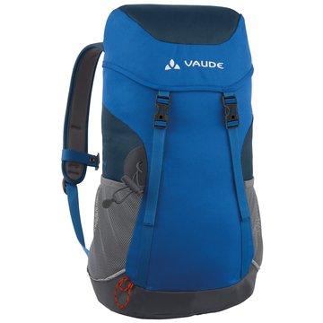 VAUDE TourenrucksäckePUCK 14 - 11420 blau