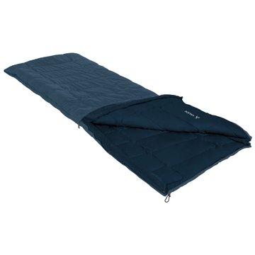 VAUDE SchlafsäckeNAVAJO 500 SYN - 12131 blau