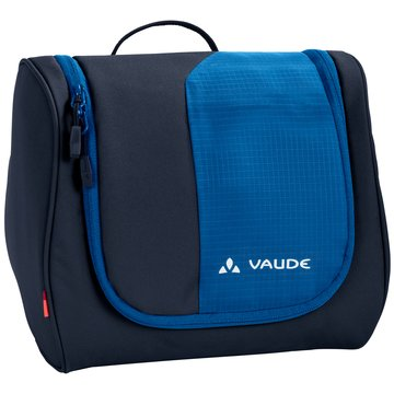 VAUDE KulturbeutelTECOWASH II - 12926 blau