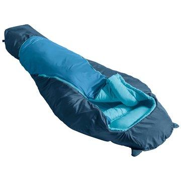 VAUDE Kinder-Schlafsäcke -