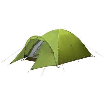 VAUDE Trekking-/ LeichtzelteCampo Compact XT 2P grün