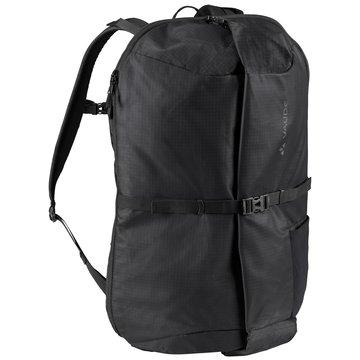 VAUDE RucksackCityTravel Backpack schwarz