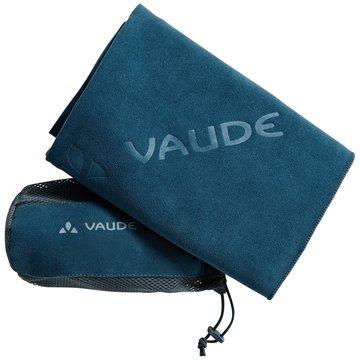 VAUDE Handtücher -