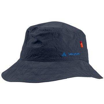 VAUDE HüteKIDS LINELL HAT II - 40008 blau