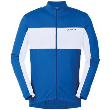 VAUDE Fahrradtrikots blau