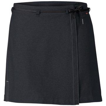 VAUDE HosenröckeWomen's Tremalzo Skirt II schwarz