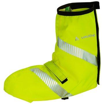VAUDE Hohe Socken gelb