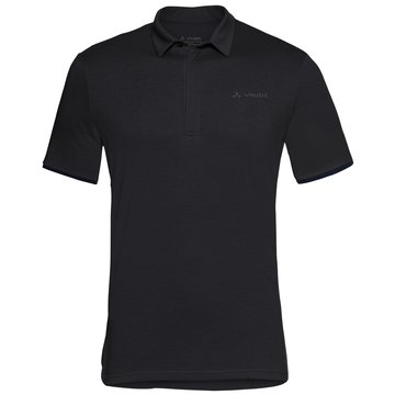 VAUDE FahrradtrikotsMen's Sentiero Shirt IV schwarz