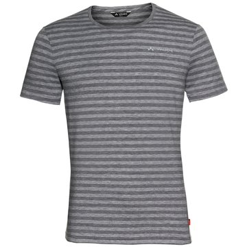 VAUDE T-ShirtsME MOYLE SHIRT III - 40920 grau