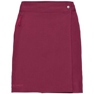 VAUDE Röcke pink