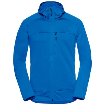 VAUDE FleecejackenME TEKOA FLEECE JACKET - 40968 blau