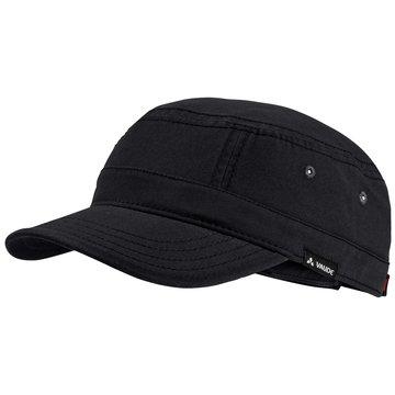 VAUDE Caps -