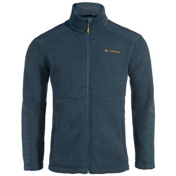 VAUDE SweatjackenMen's Torridon Jacket III blau