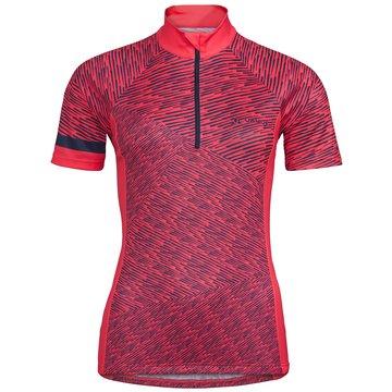 VAUDE FahrradtrikotsWomen's Lezza Tricot pink