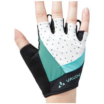 VAUDE FingerhandschuheWomen's Advanced Gloves II grün