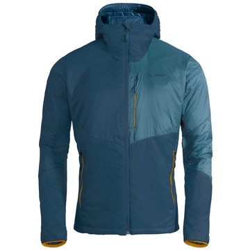 VAUDE Funktions- & OutdoorjackenME FRENEY JACKET IV - 41418 blau
