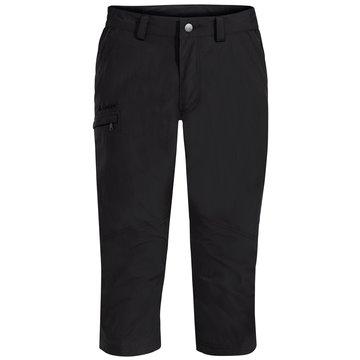VAUDE 3/4 SporthosenME FARLEY CAPRI PANTS - 41513 -