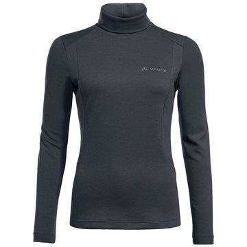 VAUDE PulloverWomen's Skomer Winter Pullover schwarz