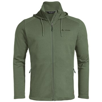 VAUDE SweatjackenMen's Lasta Hoody Jacket II grün