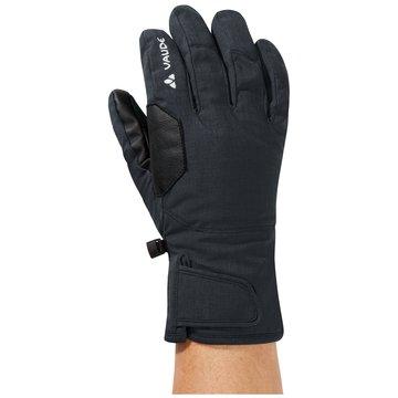 VAUDE Fingerhandschuhe -