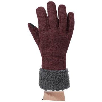 VAUDE FingerhandschuheWO TINSHAN GLOVES IV - 41606 -