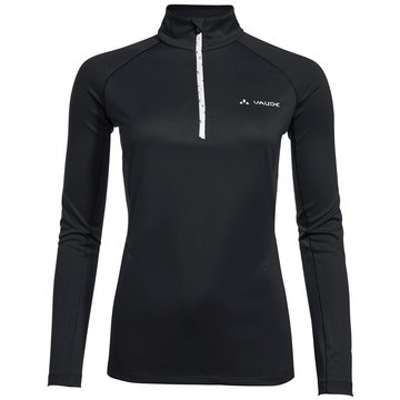 VAUDE PulloverWomen's Larice Light Shirt II schwarz