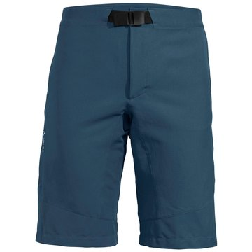 VAUDE kurze SporthosenMen's Tekoa Shorts II blau