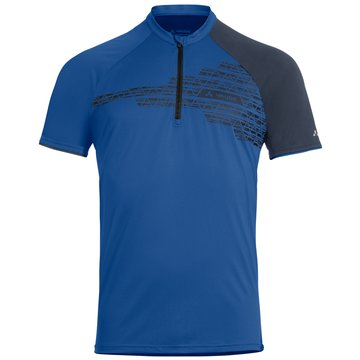 VAUDE T-ShirtsMen's Altissimo Shirt blau