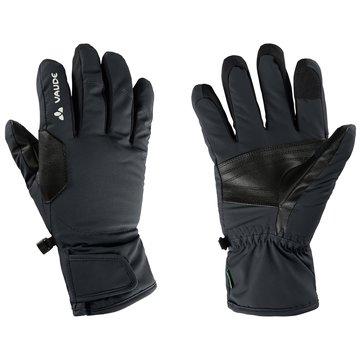 VAUDE FingerhandschuheRoga Gloves III schwarz